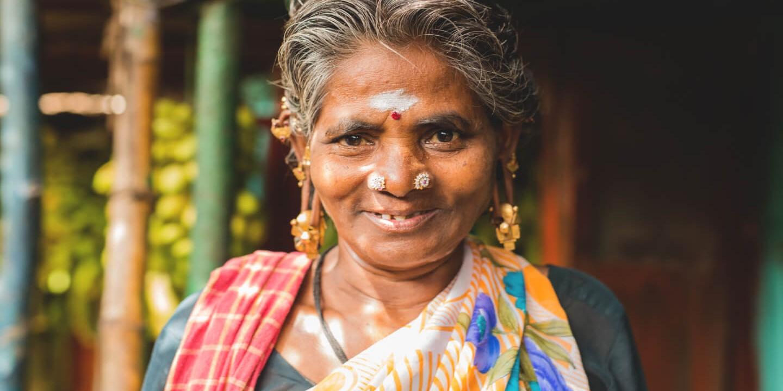 In diesem Indien Video erleben Sie die Vielfalt des asiatischen Landes.