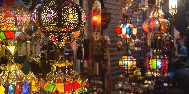 Dieses Marokko Video zeigt Ihnen die schönsten Seiten des afrikanischen Landes.